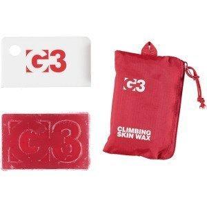 G3 Skin Wax Kit Voide