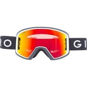 Giro Blok Laskettelulasit