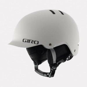 Giro Surface S Laskettelukypärä Harmaa