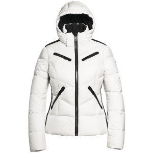 Goldbergh Alicia Jacket Laskettelutakki