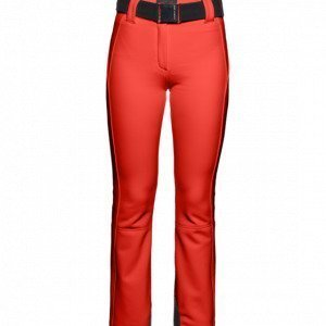 Goldbergh Pippa Pant Lasketteluhousut