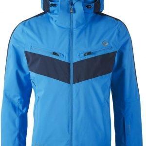 Halti Rango Jacket Laskettelutakki Sininen