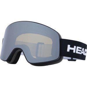 Head Horizon Race Laskettelulasit + 2 Linssiä