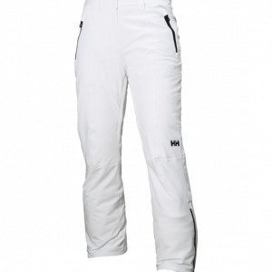 Helly Hansen Arosa Pant Lasketteluhousut