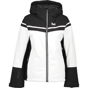 Helly Hansen Belle 2.0 Jacket Laskettelutakki