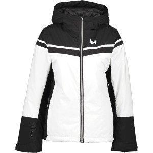 Helly Hansen Belle 2.0 Jacket Laskettelutakki