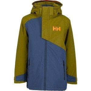 Helly Hansen Cascade Jacket Laskettelutakki