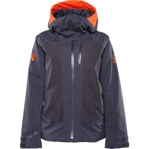 Helly Hansen Champow Jacket Laskettelutakki