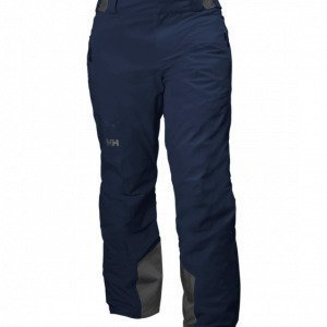 Helly Hansen Edge Pnt Lasketteluhousut
