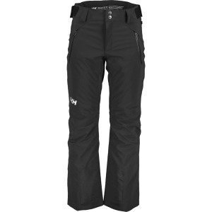Helly Hansen Force Pant Lasketteluhousut