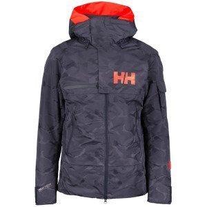 Helly Hansen Garibaldi Jacket Laskettelutakki