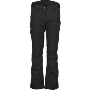 Helly Hansen Legendary Pant Lasketteluhousut