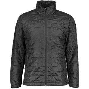 Helly Hansen Lifaloft Insulator Jacket Laskettelutakki