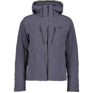 Helly Hansen Lightning Jacket Laskettelutakki