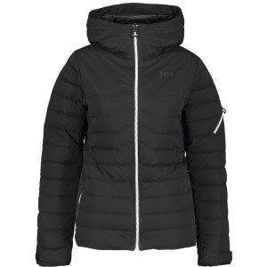 Helly Hansen Limelight Jacket Laskettelutakki