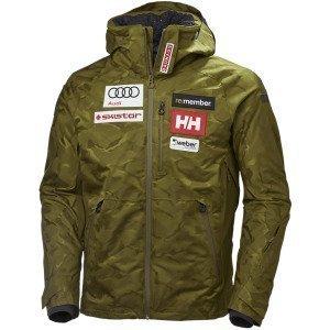 Helly Hansen Skistar Team Jacket Laskettelutakki