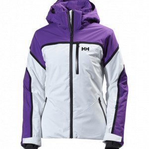Helly Hansen Skyline Jacket Laskettelutakki