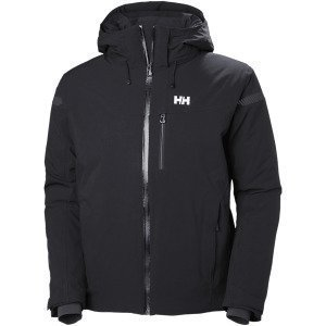 Helly Hansen Swift 4.0 Jacket Laskettelutakki
