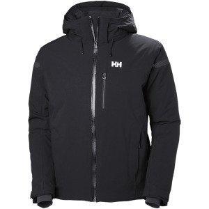 Helly Hansen Swift 4.0 Jacket Laskettelutakki