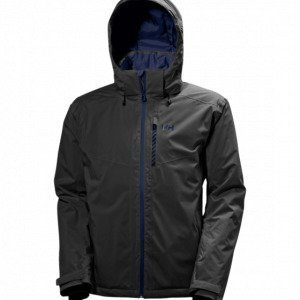 Helly Hansen Swift Jkt Laskettelutakki