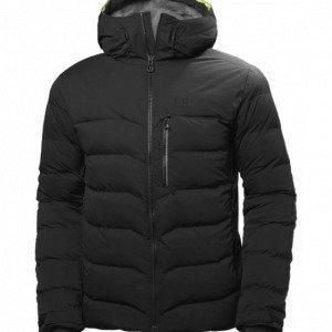 Helly Hansen Swift Loft Jacket Laskettelutakki