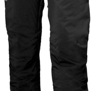 Helly Hansen Velocity Insulated Pant Lasketteluhousut Musta