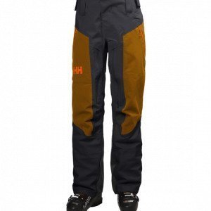 Helly Hansen Wasatch Shell Pant Lasketteluhousut