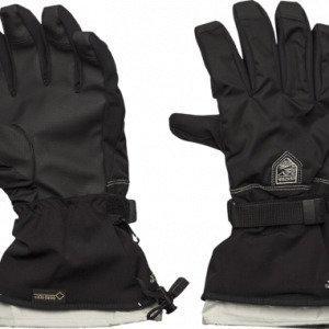 Hestra Gtx Long Glove Ii Laskettelukäsineet