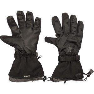 Hestra Long Glove Gtx Laskettelukäsineet