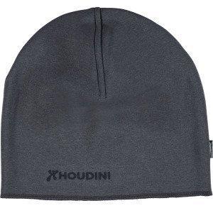 Houdini Toasty Top Hat Heather Pipo