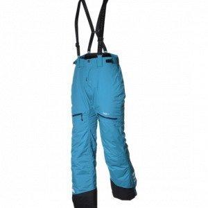 Isbjörn Freeride Ski Pnt Lasketteluhousut