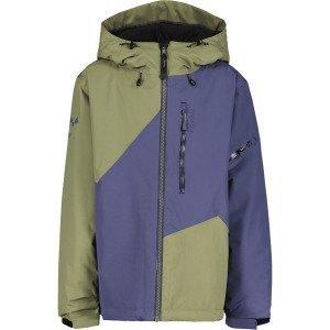 Isbjörn Jib Ski Jacket Laskettelutakki