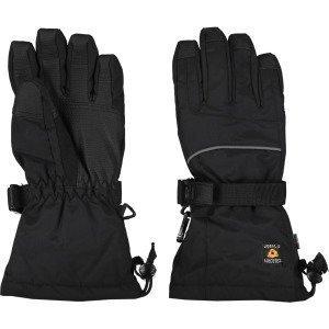 Isbjörn Snow Ski Glove Lasketteluhanskat