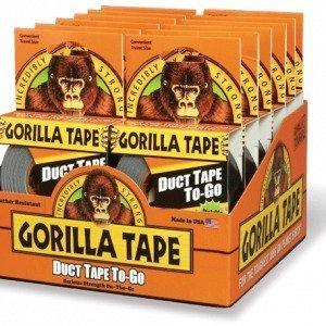 Jo Sport Gorilla Tape Teippi