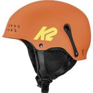 K2 Entity Jr Laskettelukypärä