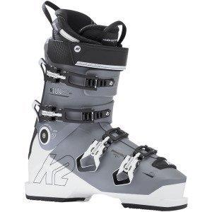 K2 Luv 80 Lv Laskettelumonot