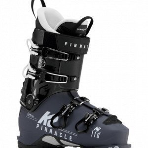 K2 Pinnacle 110 Laskettelumonot
