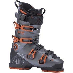 K2 Recon 130 Lv Laskettelumonot