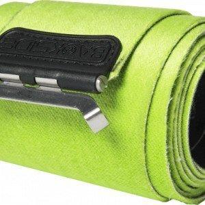 K2 Uni Skin Trim To Fit 150mm Nousukarvat