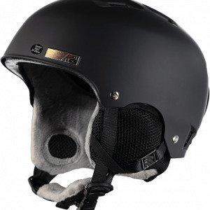 K2 Verdict Helmet Laskettelukypärä