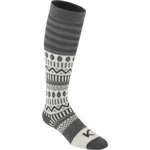 Kari Traa Åkle Sock Laskettelusukat