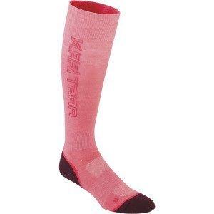 Kari Traa Svala Sock Laskettelusukat