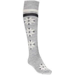 Kari Traa Tåtil Sock Laskettelusukat