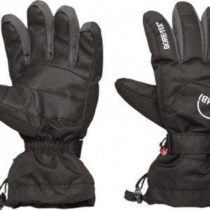 Kombi Zuma Gtx Glove Laskettelukäsineet