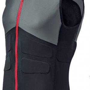 Marker Body Vest 2.15 Suojaliivi