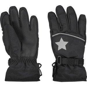 Molo Mack Active Finger Gloves Lasketteluhanskat