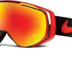 Nike Adrenaline EV0839-600 421 University punainen-musta Laskettelulasit