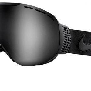 Nike Adrenaline EV0842-001 052 Musta Laskettelulasit