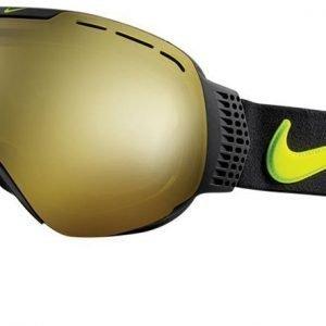 Nike Adrenaline EV0844 003 Musta Laskettelulasit