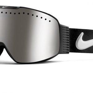 Nike Adrenaline EV0845-001 054 Musta Laskettelulasit